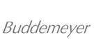 buddermeyer