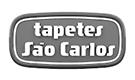 sao-carlos